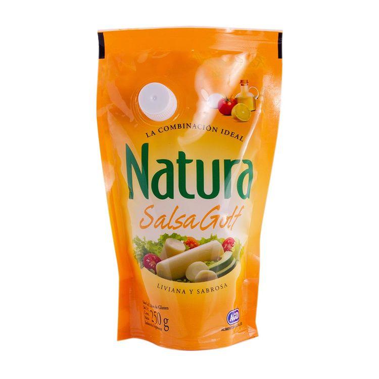 Salsa-Golf-Natura-Aderezo-Salsa-Golf-Natura-250-Gr-1-27580