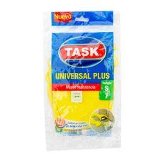 Guantes-Task-Universal-Guantes-Task-Universal-pequeño-bsa-par-1-1-27605