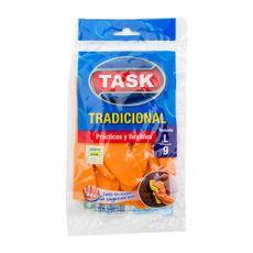 Guantes-Task-Tradicional-Guantes-Task-Tradicional-grande-bli-par-1-1-27661