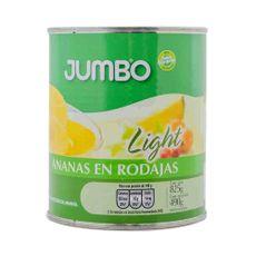 Anana-Dietetico-Jumbo-Anana-Dietetico-Jumbo-825-Gr-1-27685