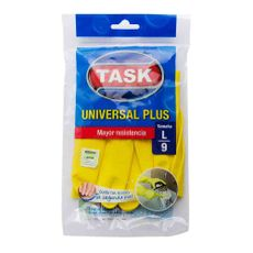 Guantes-Task-Universal-Guantes-Task-Universal-grande-bli-par-1-1-27717