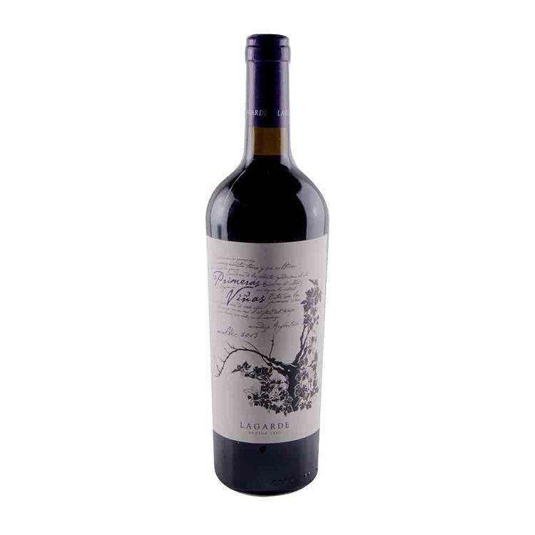 Vino-Primeras-Viñas-Malbec-Vino-Tinto-Primeras-Viñas-Malbec-750-Cc-1-27759