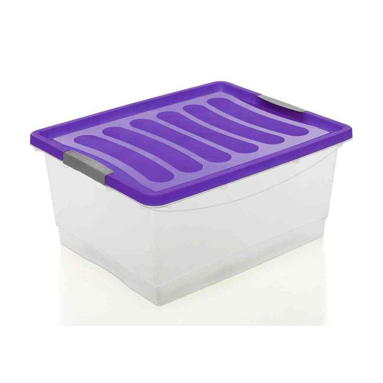 Caja-Organizadora-Starbox---12-Lts-Caja-Organizadora-Starbox---12-Lts-s-e-un-1-1-28183