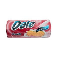 Galletitas-Dale-Rollo-Galletitas-Dale-Rollo-frutilla-paq-gr-81-1-28241
