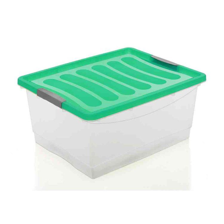 Caja-Organizadora-Starbox---75-Lts-Caja-Organizadora-Starbox---75-Lts-s-e-un-1-1-28243