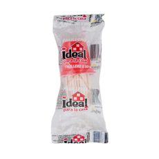 Escarbadientes-Ideal-50un-Escarbadientes-Ideal-50-U-1-28253
