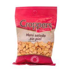 Croppers---Mani-Frito-Y-Salado-Sin-Piel-120-Gr-Mani-Frito-Y-Salado-Sin-Piel-Croppers-120-Gr-1-28267