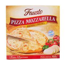 Pizza-Congelada-Fausto-Mozza-X-460gr-Pizza-Congelada-Fausto-Mozzarella-460-Gr-1-28305