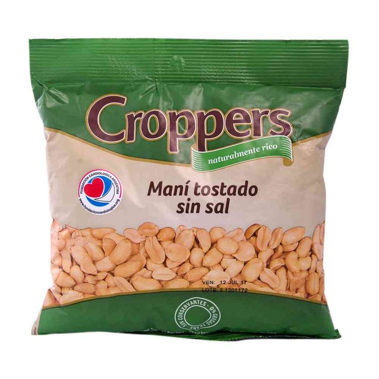 Croppers---Mani-Tostado-Sin-Sal-Y-Sin-Piel-400-Gr-Mani-Tostado-Sin-Sal-Y-Sin-Piel-Croppers-400-Gr-1-28336