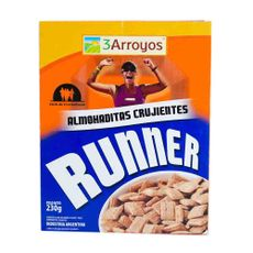 Almohaditas-Runner-3-Arroyos-X-230gr-Almohaditas-Runer-3-Arroyos-230-Gr-1-28365