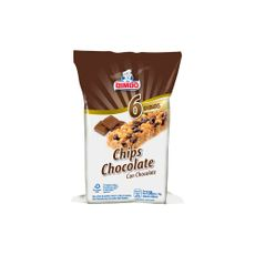 Barra-De-Cereal-Bimbo-Chips-Chocolate-X138-Gr-Barra-De-Cereal-Bimbo-Chips-Chocolate-138-Gr-1-28371