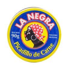 Picadillo-De-Carne-La-Negra-Picadillo-De-Carne-La-Negra-90-Gr-1-28414