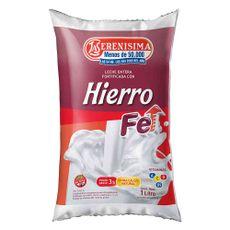 Leche-Entera-La-Serenisima-Ultra-Extra-Calcio-Con-Hierro-Con-Vitamina-B9-Leche-Entera-Ultra-La-Serenisima-Extra-Calcio-Con-Hierro-Y-Vitamina-1-L-1-28429