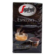 Cafe-Segafredo-Zanetti-Molido-X-250-Gr-Cafe-Segafredo-Zanetti-Molido-Espresso-Casa-250-Gr-1-28545