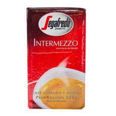 Cafe-Segafredo-Zanetti-Molido-Cafe-Segafredo-Zanetti-Molido-Intermezzo-250-Gr-1-28551