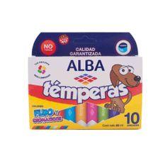 Tempera-Alba-Colores-Tradicionales-Surtidos-10x8-Tempera-Alba-Colores-Surtidos--10-U-1-28572