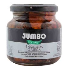 Ensalada-Griega---Mix-De-Vegetales-Jumbo-Gourmet-Ensalada-Griega-Mix-De-Vegetales-Jumbo-Gourmet-200-Gr-1-28594