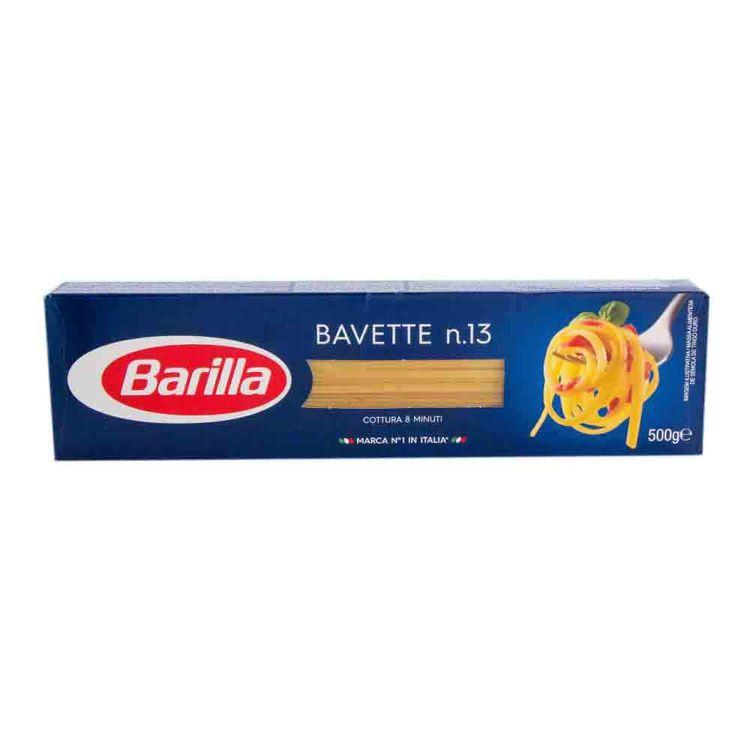 Fideos-Barilla-Largos-Fideos-Bavette-Barilla-500-Gr-1-28601