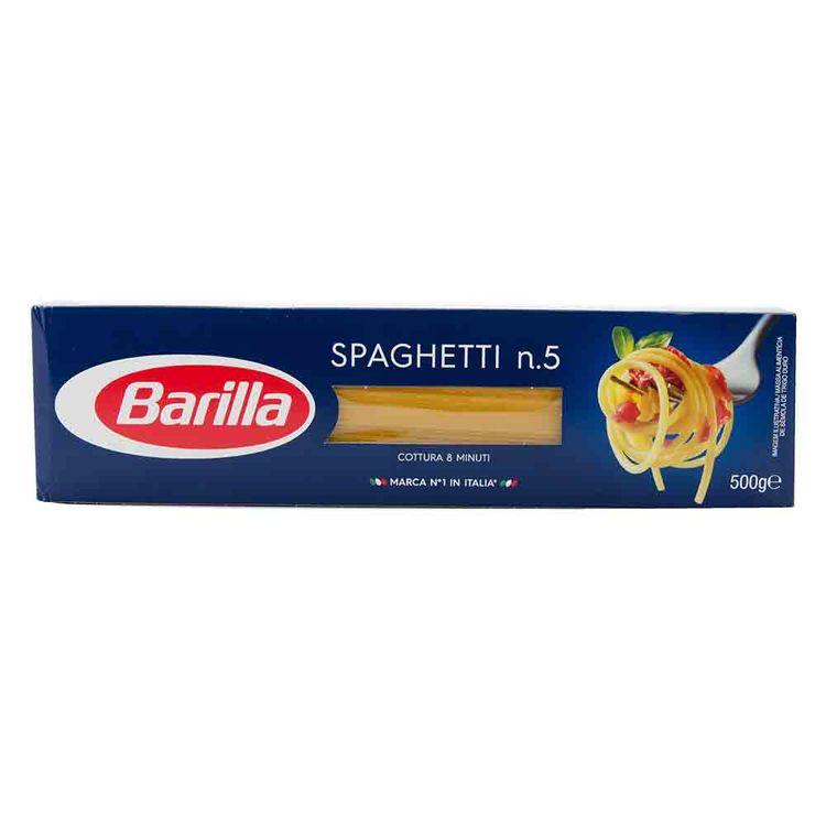Fideos-Barilla-Largos-Fideos-Spaghetti-Barilla-500-Gr-1-28615