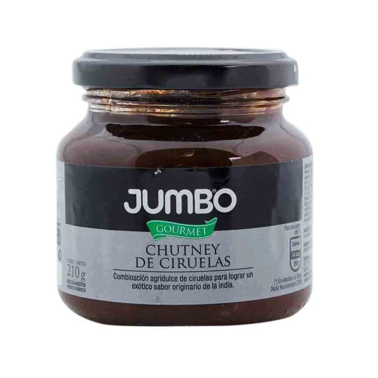 Chutney-De-Ciruela-Jumbo-Gourmet-Chutney-De-Ciruela-Jumbo-Gourmet-210-Gr-1-28626