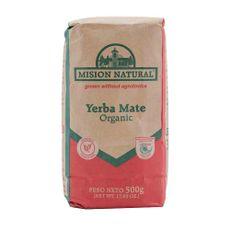 Yerba-Mate-Mision-Natural-Con-Palo-X-500-Gr-Yerba-Mate-Mision-Natural-Con-Palo-Organica-500-Gr-1-28648