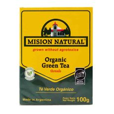 Te-Mision-Natural-En-Hebras-X-100-Gr-Te-Mision-Natural-Verde-Hebras-100-Gr-1-28661