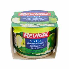 Desodorante-Revigal-Lata-X-80-Gr-Desodorante-Gel-En-Lata-Manzana-Revigal-80-Gr-1-28670