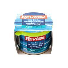 Desodorante-Revigal-Lata-X-80-Gr-Desodorante-Gel-En-Lata-Marina-Revigal-80-Gr-1-28734