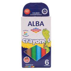 Estuche-X-06-Crayones-De-Cera-Trad-Surtidos-Crayones-De-Cera-Alba-6-Unidades-1-28746