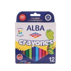 Estuche-X-12-Crayones-De-Cera-Trad-Surtidos-Crayones-De-Cera-Alba-12-Unidades-1-28757