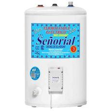 Termotanque-Señorial-Zafiro-E65l-Elec-Termotanque-Señorial-Zafiro-E65l-1-28863