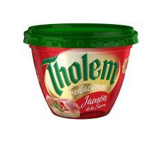 Queso-Tholem-Queso-Tholem-Tentaciones-Jamon-190-Gr-1-28970