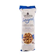 Galletitas-Cachafaz-Galletitas-Integral-Cachafaz-Avena-Con-Chips-De-Chocolate-225-Gr-1-28974
