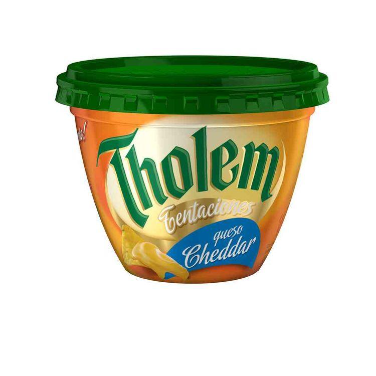 Queso-Tholem-Queso-Tholem-Tentaciones-Cheddar-190-Gr-1-28980