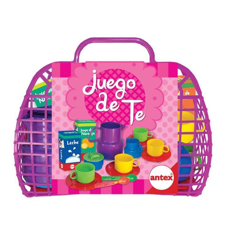Nena-Canasta-Juego-De-Te-Nena-Canasta-Juego-De-Te-s-e-un-1-1-29000