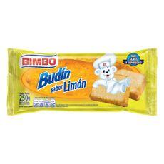Budin-Bimbo-Budin-Bimbo-Limon-250-Gr-1-29063