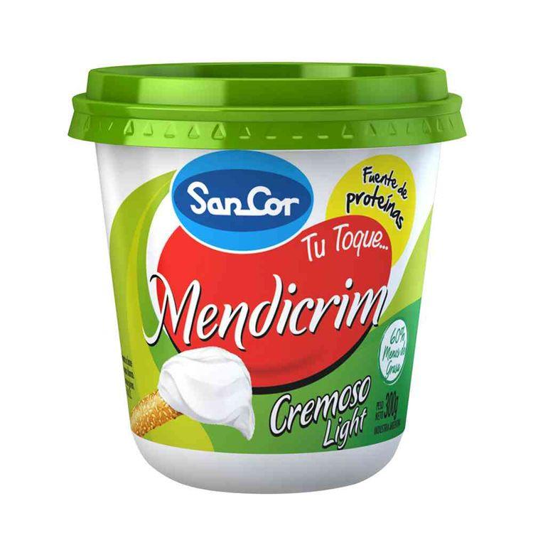 Queso-Crema-Mendicrim-Cremoso-Tu-Toque-Light-Queso-Crema-Mendicrim-Cremoso-Tu-Toque-Light-300-Gr-1-29180