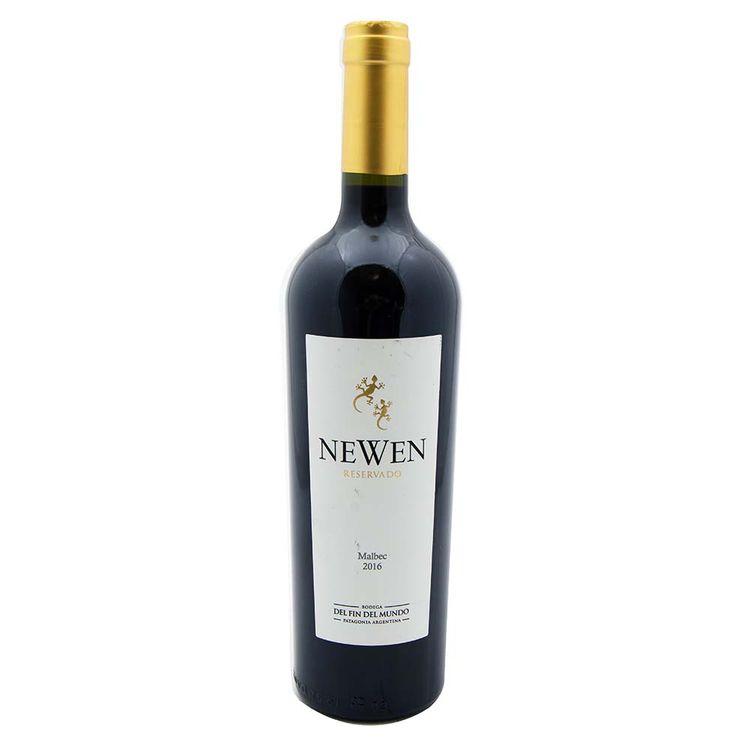 Vino-Newen-Reservado-Malbec-Vino-Tinto-Newen-Reserva-Malbec-750-Cc-1-29194