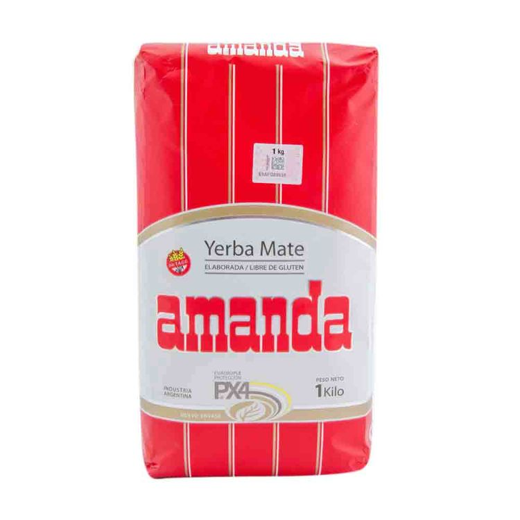 Yerba-Amanda-Con-Palo-Px4-Yerba-Amanda-Con-Palo-1-Kg-1-29248