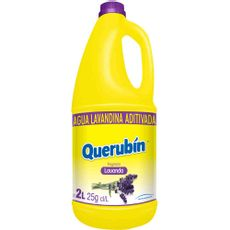 Lavandina-Querubin-Aditivada-Lavandina-Querubin-Lavanda-2-L-1-29441