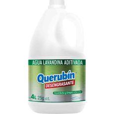 Lavandina-Querubin-Aditivada-Lavandina-Querubin-Desengrasante-4-L-1-29627