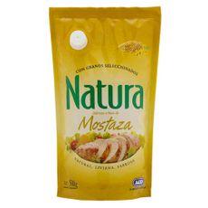Mostaza-Natura-Aderezo-Mostaza-Natural-500-Gr-1-29716