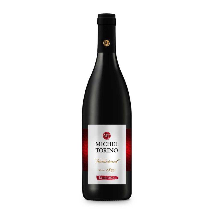 Vino-Michel-Torino-Tradicional-Borgoña-Vino-Tinto-Borgoña-Michel-Torino-750-Cc-1-29719