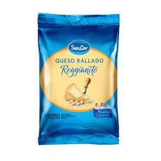 Queso-Reggianito-Rallado-Sancor-Tradicional-Queso-Rallado-Sancor-Reggianito-100-Gr-1-29772