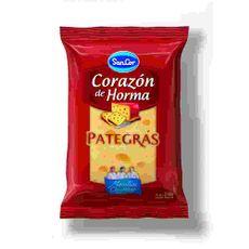 Queso-Sancor-Seleccionado-Corazon-De-Horma-Pategras-Queso-Sancor-Pategras-240-Gr-1-29811