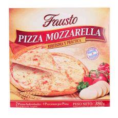 Pizzetas-Fausto-380gr-Pizzetas-Fausto-380-Gr-1-30012