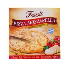 Pizza-Congelada-Fausto-920gr-Pizza-Congelada-Fausto-920-Gr-1-30013