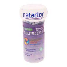 Boya-Multiaccion--1-Boya-Con-5-Pastillas-Multiaccion---2-Pastillas-De-Cloro-Disolucion-Rapida--14-Kg-Boya-Multiaccion--1-Boya-Con-5-Pastillas-Multiaccion---2-Pastillas-De-Cloro-Disolucion-Rapida--14-K-1-30128