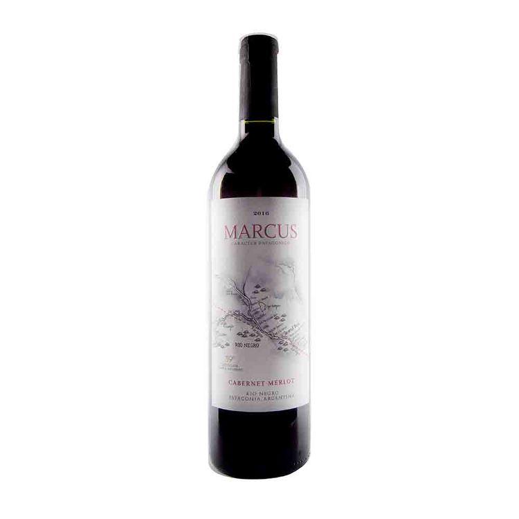 Vino-Marcus-Cabernet-Vino-Tinto-Marcus-Cabernet-Merlot-1-30136