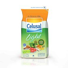 Sal-Celusal-Light-X470-Grs-Sal-Celusal-Light-470-Gr-1-30155